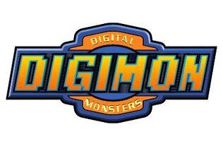 Digimonlogo