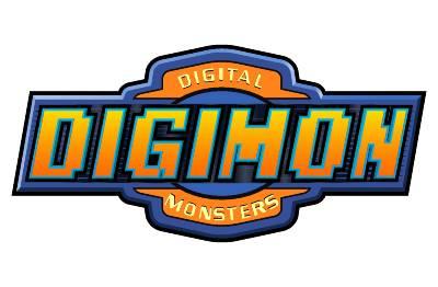 File:Digimonlogo.jpg