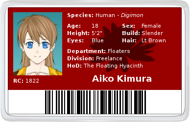 File:Aiko-ID-front.png