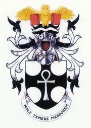 Pratchett-Arms