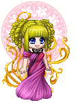 File:Mary sue.png