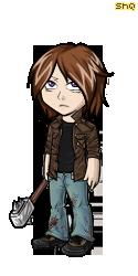 File:Caleb avatar 2.png