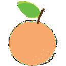 File:Grapefruit.png