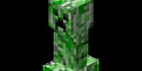 Mini/Minecraft