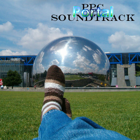 File:SoundtrackPortal.jpg