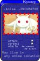 M-Kyubey.png