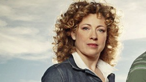 File:River Song.png
