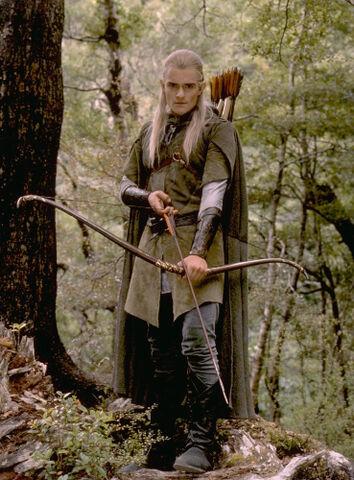 File:Legolas-bow.jpg