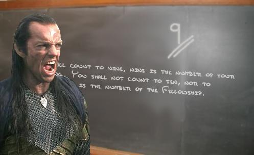 File:Elrond 9.jpg