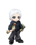 File:Tyler avatar.png