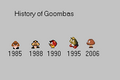 Goombas.png