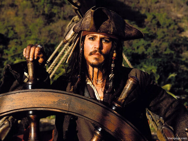 File:JackSparrow.jpg