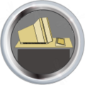 Badge-4190-4.png