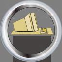 File:Badge-4190-4.png
