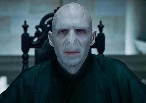 File:Voldemort.jpg