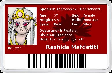 File:Rashida-ID-front.png