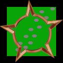 File:Badge-4191-0.png