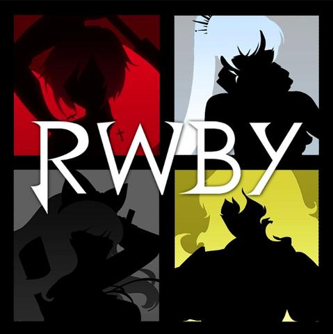 File:RWBY.png