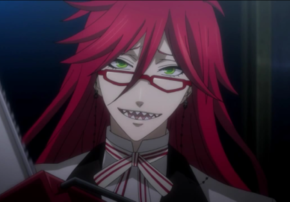 File:Grell.png