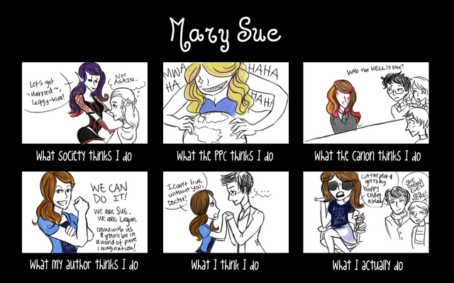 File:Mary sue meme.png
