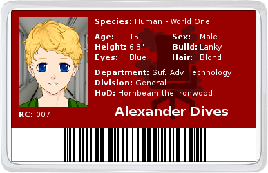 File:Alex ID Front.PNG