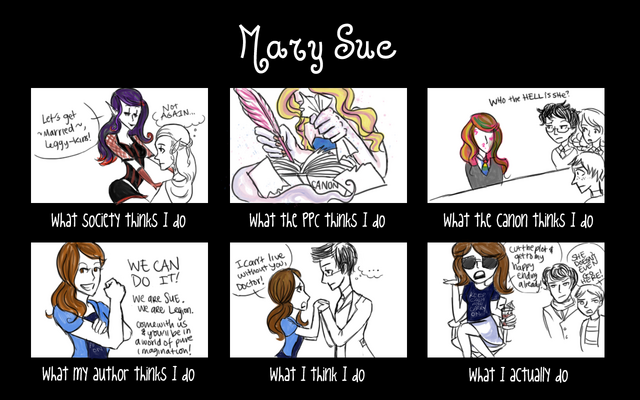 File:Mary sue meme-1.png