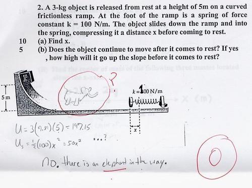 File:Funny physics.jpg