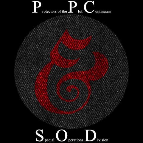 File:PPC SOD flash patch 01.jpg