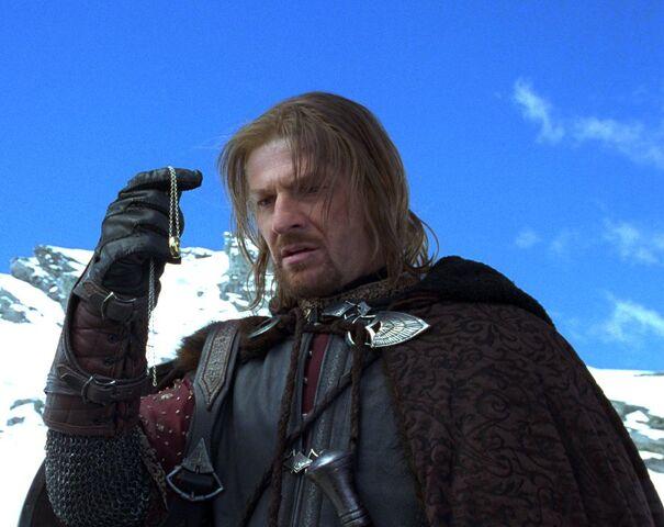 File:Boromir.jpg