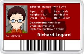 Richard-ID-front