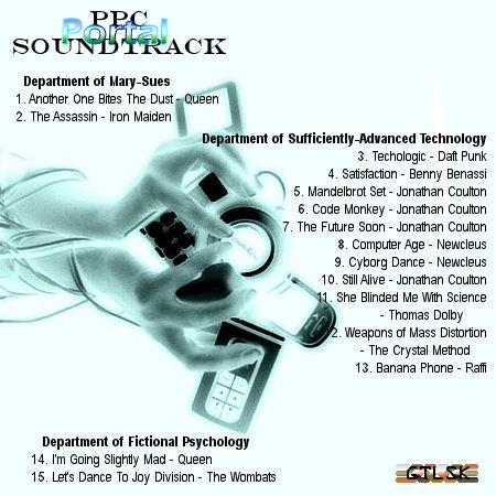 File:SoundtrackPortalB.jpg