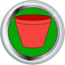 File:Badge-4191-5.png