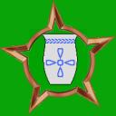 File:Badge-4191-1.png