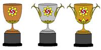PPC Pokémon Tournament