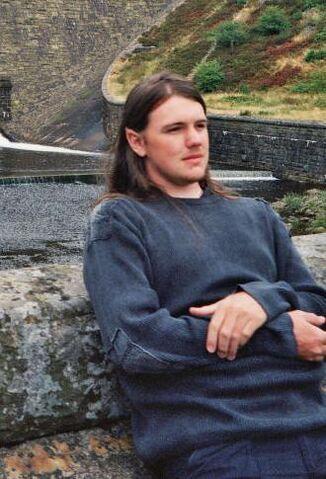 File:Dafydd is an elf.JPG