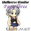 File:MM06gammut.png