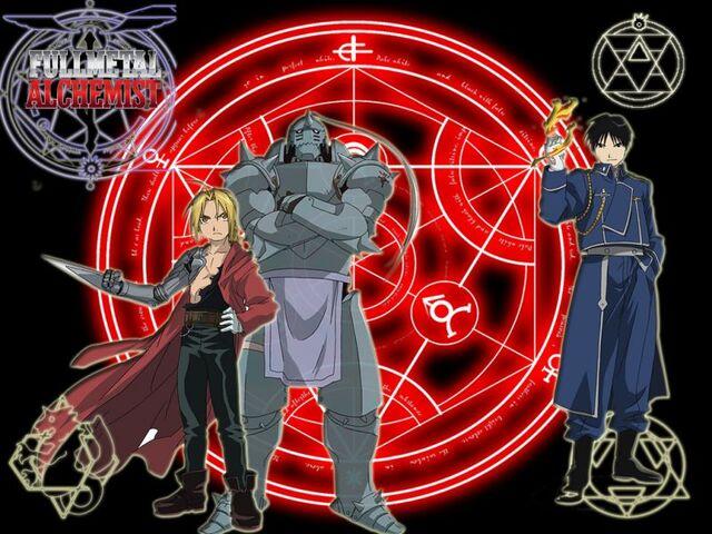 File:Full Metal Alchemist.jpg