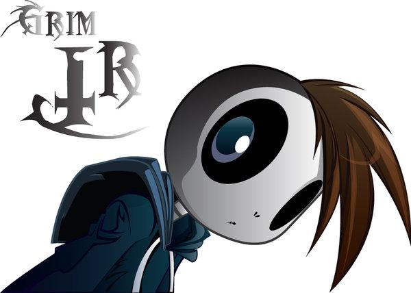File:(Grim Tales) Grim Junior.jpg