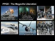 Ppgd the megaville liberation v2 by soapmactavishtf141-d7bx6a4
