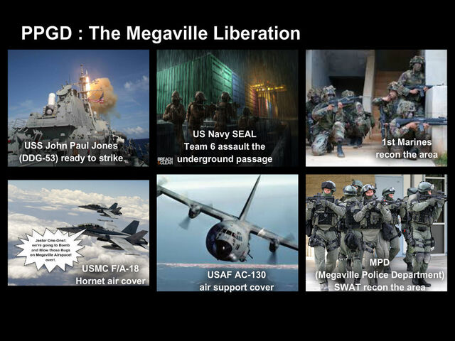 File:Ppgd the megaville liberation v2 by soapmactavishtf141-d7bx6a4.jpg