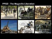 Ppgd the megaville liberation v1 by soapmactavishtf141-d7bx53i