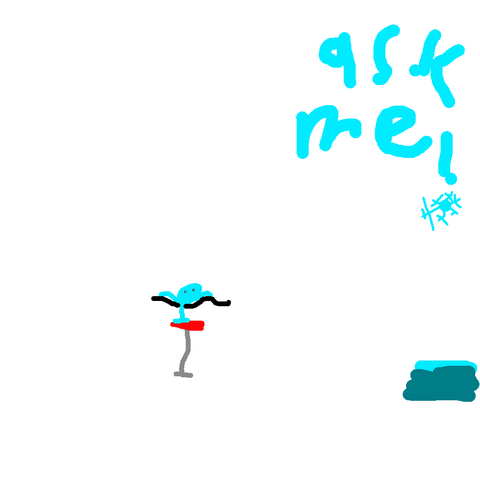 File:Ask frosty.png