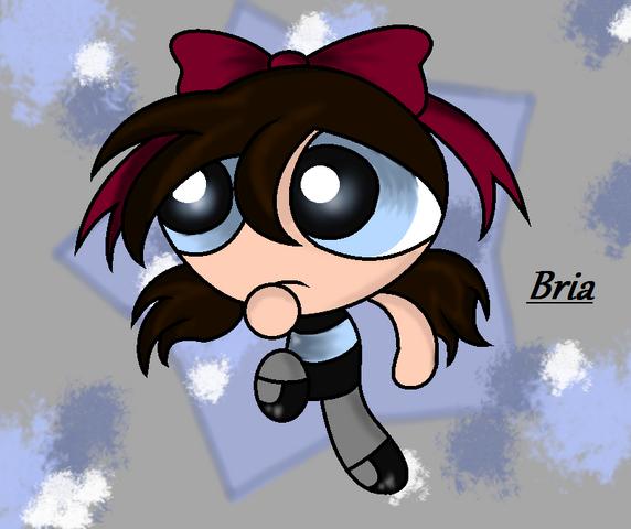 File:Bria by sarah moonlight girl-d701bz9.png