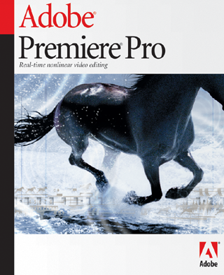 File:Premiere box front view.png
