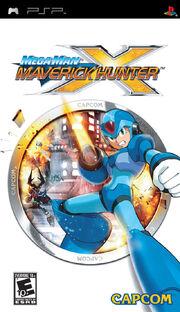 Mega-man-maverick-hunter-x-psp-cover-front-42668