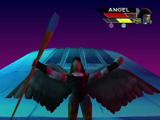 File:Darkangel.png