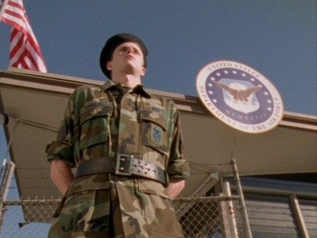 File:Military Man.jpg