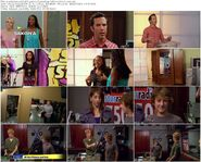PrankStars.S01E02.Game.Showed.Up.HDTV.XviD-CRiMSON-1-