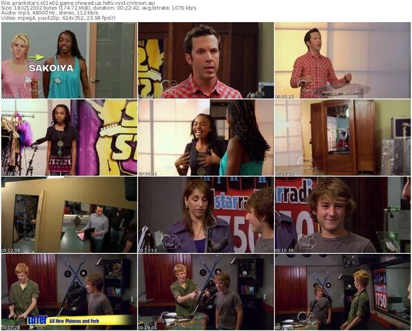 File:PrankStars.S01E02.Game.Showed.Up.HDTV.XviD-CRiMSON-1-.jpg