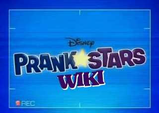 File:Prank stars new logo.jpg